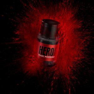 Hero Black. Puig