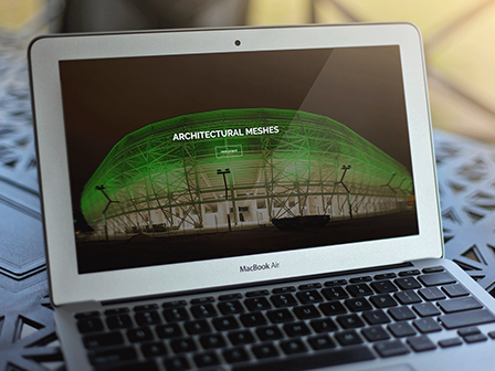 Codina architectural web