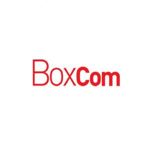 Agència Boxcom